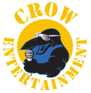 Crow Entertainment