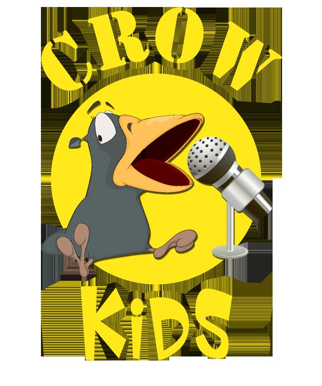Crow Kids