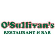 O'Sullivan's Restaurant and Bar